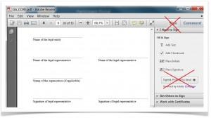 H2020 - ne u PDF